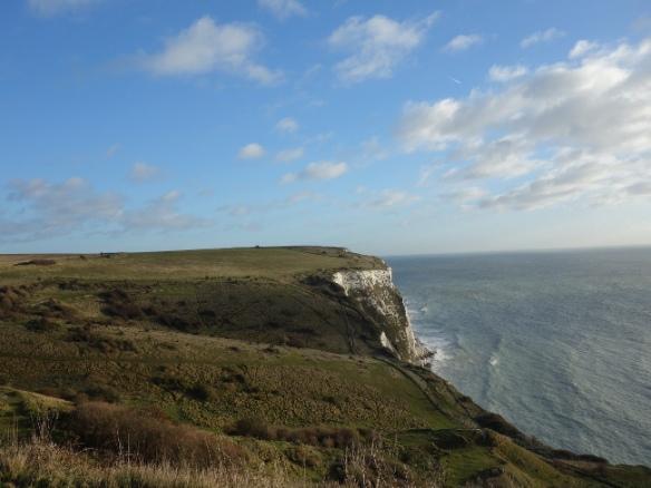 06_cliffs